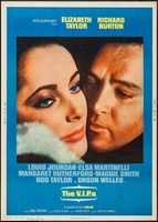 The V.I.P.s movie poster (1963) picture MOV_f7a2bd96