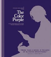 The Color Purple movie poster (1985) picture MOV_f7a7cd63