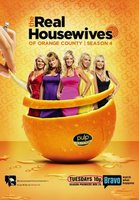 The Real Housewives of Orange County movie poster (2006) picture MOV_f7a890d4