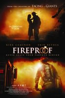 Fireproof movie poster (2008) picture MOV_f7a895b4