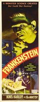 Frankenstein movie poster (1931) picture MOV_f7ab1ddf