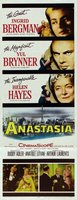 Anastasia movie poster (1956) picture MOV_f7ae5408