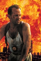 Die Hard: With a Vengeance movie poster (1995) picture MOV_f7b2d640