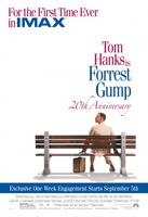 Forrest Gump movie poster (1994) picture MOV_f7b8804c