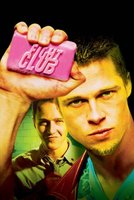 Fight Club movie poster (1999) picture MOV_f7bc522b