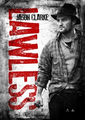 Lawless movie poster (2010) poster MOV_f7bcf85c