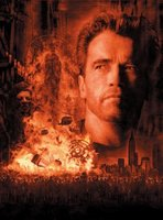 End Of Days movie poster (1999) picture MOV_f7c41132