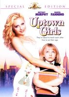 Uptown Girls movie poster (2003) picture MOV_f7c8cd9d