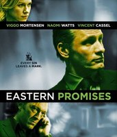 Eastern Promises movie poster (2007) picture MOV_f7ce19aa