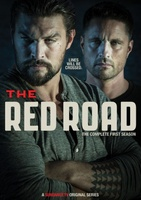 The Red Road movie poster (2014) picture MOV_f7d6ba35