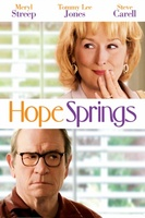 Hope Springs movie poster (2012) picture MOV_f7d9d564