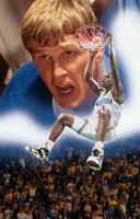 Blue Chips movie poster (1994) picture MOV_f7dab088