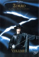 Zorro movie poster (1957) picture MOV_f7e038ef