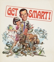 Get Smart movie poster (1965) picture MOV_f7e0c449
