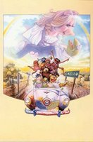 The Muppet Movie movie poster (1979) picture MOV_f7e5a605
