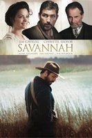 Savannah movie poster (2013) picture MOV_f7ec4e44