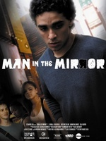 Man in the Mirror movie poster (2011) picture MOV_f7ee4748
