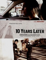 10 Years Later movie poster (2012) picture MOV_f7fa8c65
