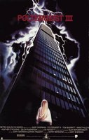 Poltergeist III movie poster (1988) picture MOV_f7fcaf44