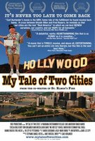 My Tale of Two Cities movie poster (2008) picture MOV_f7ff9f4f