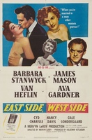 East Side, West Side movie poster (1949) picture MOV_f808c866