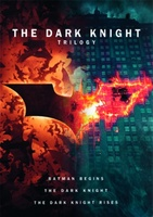 The Dark Knight movie poster (2008) picture MOV_e89e9707