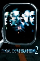 Final Destination 2 movie poster (2003) picture MOV_f811412f