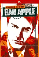Bad Apple movie poster (2004) picture MOV_f81198fd
