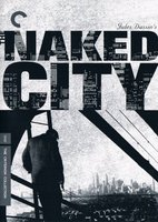 The Naked City movie poster (1948) picture MOV_f8140f31