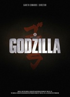 Godzilla movie poster (2014) picture MOV_f81aa6de