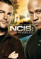 NCIS: Los Angeles movie poster (2009) picture MOV_f81d2336