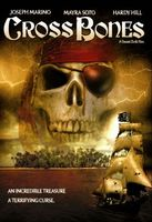 CrossBones movie poster (2005) picture MOV_f82010d6