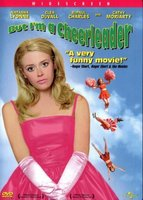 But I'm a Cheerleader movie poster (1999) picture MOV_f824d49d