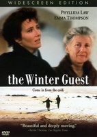 The Winter Guest movie poster (1997) picture MOV_f828a8d4