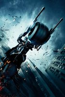 The Dark Knight movie poster (2008) picture MOV_f82be68c