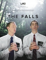 The Falls movie poster (2013) picture MOV_f832ddac