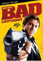 Bad Lieutenant movie poster (1992) picture MOV_f832ead6