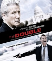 The Double movie poster (2011) picture MOV_f83bcf1a