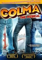 Colma: The Musical movie poster (2006) picture MOV_f8526766