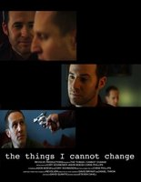 The Things I Cannot Change movie poster (2011) picture MOV_f860db28