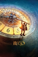 Hugo movie poster (2011) picture MOV_f8670e75
