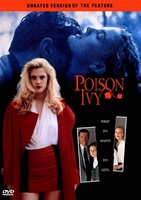 Poison Ivy movie poster (1992) picture MOV_f867d9ea