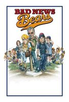 Bad News Bears movie poster (2005) picture MOV_f8685b93