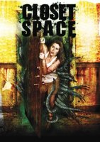 Closet Space movie poster (2006) picture MOV_f868d524