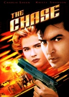 The Chase movie poster (1994) picture MOV_f8691158