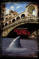 Shark in Venice movie poster (2008) picture MOV_f86b45c3