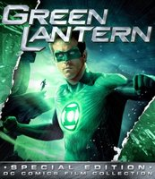 Green Lantern movie poster (2011) picture MOV_f8716acc