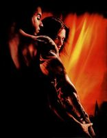 XXX movie poster (2002) picture MOV_f872de32