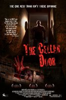 The Cellar Door movie poster (2007) picture MOV_f87d3ba4