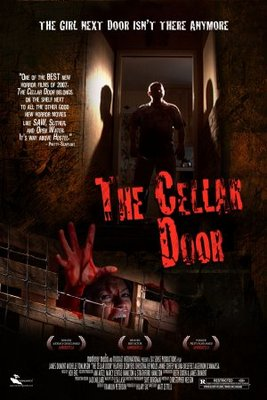 The Cellar Door movie poster (2007) poster MOV_f87d3ba4